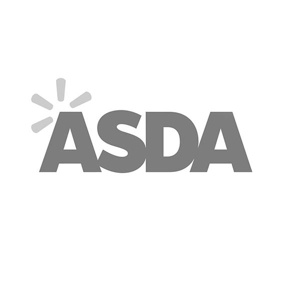 ASDA_