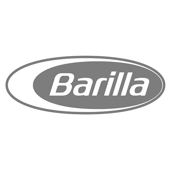 BARILLA_