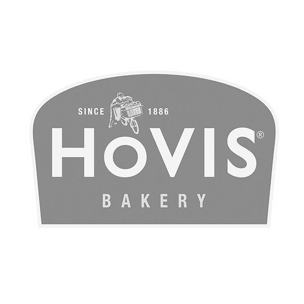 Hovis_
