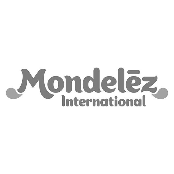 Mondelez_