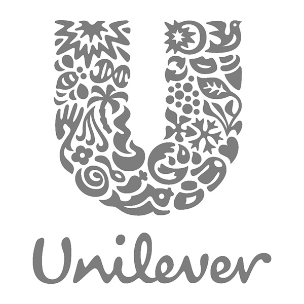 Unilever_