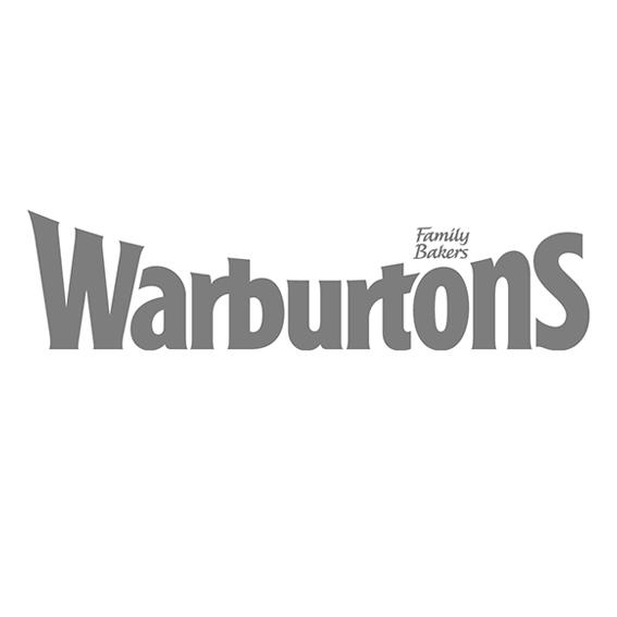 Warburtons_