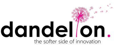 Dandelion Insights